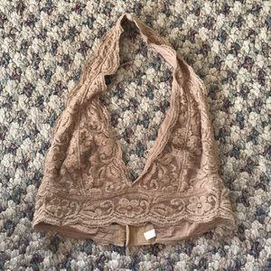 Out from under bralette